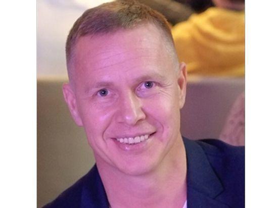 Челпанов Иван Геннадьевич