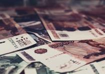 Куда бегут россияне, когда у них кончаются деньги? Раньше шли к родителям, друзьям или, на крайний случай, к соседям