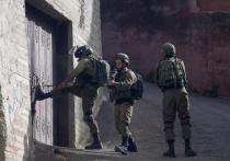 Израиль объявил срочную мобилизацию еще 9 тысяч резервистов
