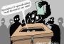 До выборов в Госдуму еще  4 месяца, но в Совфеде, МИД и ЦИК уже назвали основной источник иностранного вмешательства — это миссии международных наблюдателей под эгидой ОБСЕ