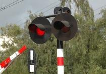 Ж/д переезды на участке Лучевой – Суна временно сузят в мае
