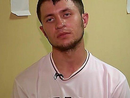 В суде Марат Сабанов раскаялся, но не до конца
