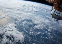Настоящий туристический бум ожидается к концу года на МКС