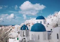 Привитых «Спутником V» россиян начнут пускать в Грецию