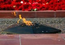 Торжества ко Дню Победы в Карелии омрачились инцидентами