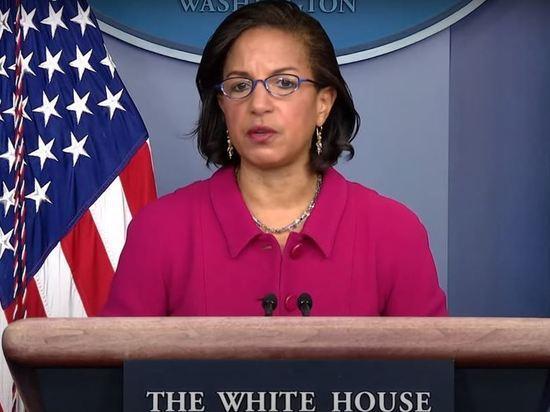 Экс-шеф американской разведки назвал имя «теневого президента» США
