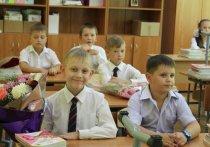 В Кемеровской области в 2021 году построят четыре школы на 3000 мест