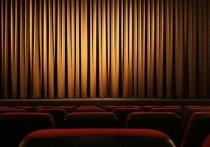 После длительного перерыва возобновляет гастроли по районам области Томский театр драмы