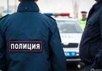 В кемеровской ГИБДД напомнили о запрете на громкую музыку и ночной дрифт для водителей