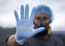 ЯНАО снова вошел в ТОП-5 регионов РФ по эффективности борьбы с коронавирусом