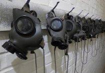 Власти прокомментировали повышенное содержание радиоактивного газа в кузбасской школе