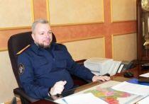Глава Следственного комитета по Алтайскому краю Андрей Хвостов отчитался о своих доходах за 2020 год.