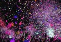 Жителям юго-запада Китая запретили дорогие вечеринки и свадьбы