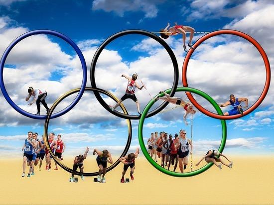 Петиция за отмену летней Олимпиады в Токио собрала 350 тысяч подписей