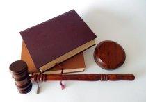 В Челябинске вынесли приговор директору
