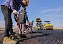 В Кемерове построят новую дорогу от бульвара Строителей за 425 млн рублей
