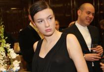 Украинская певица Анастасия Приходько прокомментировала заявление коллеги Ани Лорак
