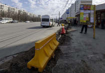 В Челябинске на велодорожках установят светофоры с камерами видеонаблюдения