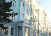 Предприятия Комсомольска-на-Амуре приглашают поучаствовать в организации Дня города