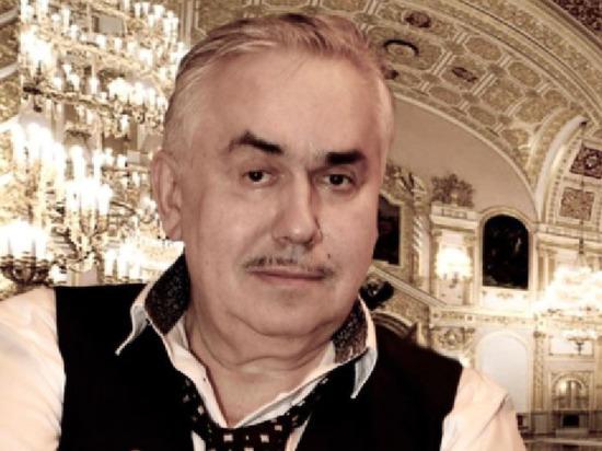 Садальский рассказал о трагедии актрисы Киры Крейлис-Петровой