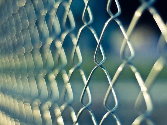 Житель Австралии отправится в тюрьму на 44 года за убийство прохожих