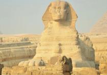 Туристка из России поделилась своими впечатлениями от поездки на один день в Каир и описала столицу Египта фразой «больно смотреть»