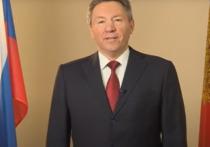 Член Совета Федерации и экс-губернатор Липецкой области Олег Королев был задержан ГИБДД в Липецке за езду в нетрезвом виде, сообщает Telegram-канал Baza