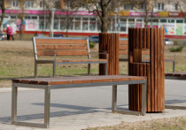 Более 32 тысяч жителей Псковской области проголосовали за объекты благоустройства