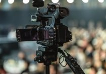 Кузбасские власти потратят 20 млн на освещение в СМИ 300-летия региона