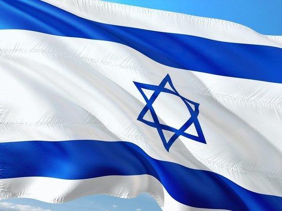 Беспилотник ХАМАС нанес удар по химзаводу в Израиле