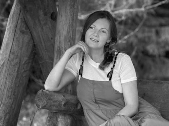 Стали известны подробности смерти пропавшей в конце апреля жительницы Тверской области