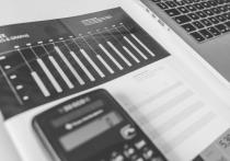 Нарушения на общую сумму 3,6 млрд рублей обнаружили инспекторы Счетной палаты Алтайского края при проверки обращения с бюджетами разных уровней.