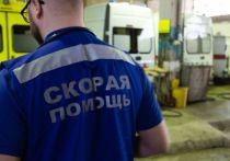 Медики за сутки выявили в Омской области 59 новых пациентов с коронавирусом