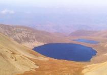 В армяно-азербайджанских отношениях опять обострение