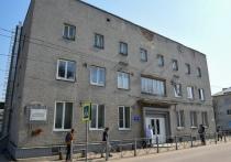 Новый больничный комплекс объединит детскую и взрослую поликлиники Лахденпохьи