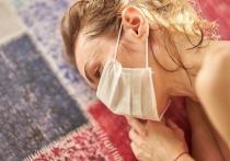 Более 400 человек заболели коронавирусом в ДНР за сутки