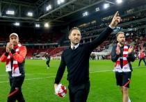 Красно-белые в Лиге чемпионов, а ЦСКА без еврокубков: главные интриги последнего тура РПЛ