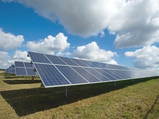 Солнечный Городок, который смог: ППМИ подтянула передовые технологии в тверскую глубинку