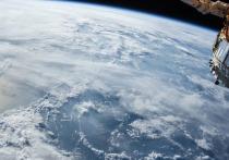 Американские эксперты и исследователи — в интервью порталу Space