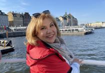 Марина Федункив за последнее время успела удивить поклонников неоднократно