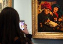 В прошлом году «Ночь музеев» по понятным причинам проходила только онлайн, но сейчас, когда пандемия пошла на спад, снова можно выходить на ночные арт-прогулки «живьем»