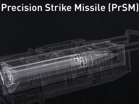 США намерены оказаться первыми в гонке вооружений