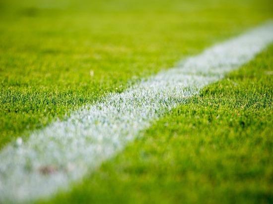В пресс-службе администрации правительства Кузбасса передали слова министра спорта России Олега Матыцина о строительстве крытого полноразмерного футбольного манежа в регионе