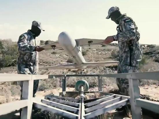 Очередное вооруженное израильско-палестинское противостояние во многом отличается от предыдущих