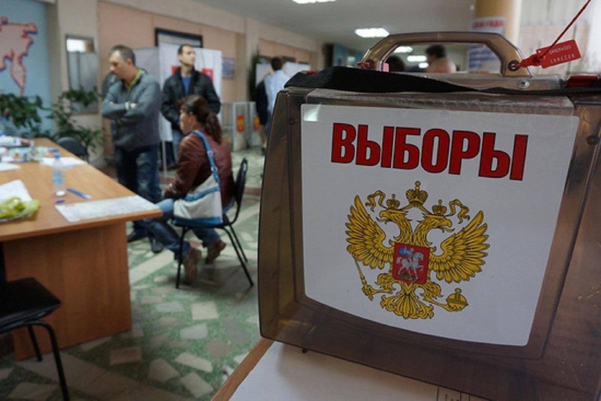 В Антроповском районе за пост главы на выборах 16 мая будут бороться две дамы