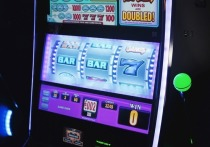 Бывший сайт министерства культуры Карелии заняло онлайн-казино