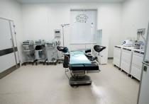 Какие болезни лечат в новой инфекционной больнице, рассказала Анастасия Повторейко