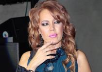 Певица Азиза стала очередной героиней нового выпуска программы «Прямой эфир» с Андреем Малаховым