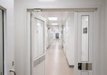 Стало известно, как используют старый корпус инфекционной больницы