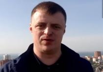 Сын Сергея Фургала сообщил о намерении баллотироваться в Госдуму